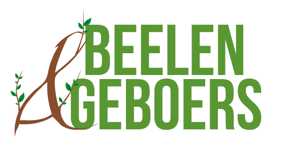 Logo Beelen&Geboers